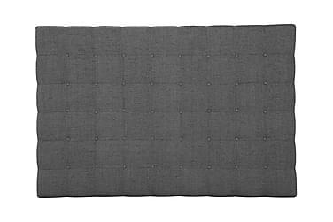 Sängynpääty Wexford 120 cm