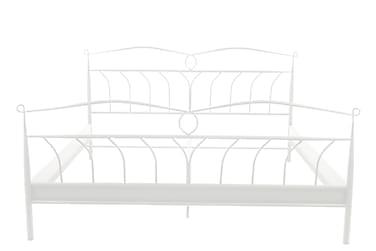 Sängynrunko Alfony