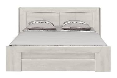 Sängynrunko Elysium 160x200