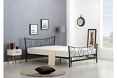 Sängynrunko Oliveros 120x200 cm