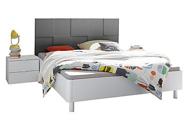 Sängynrunko Ottica 160x200