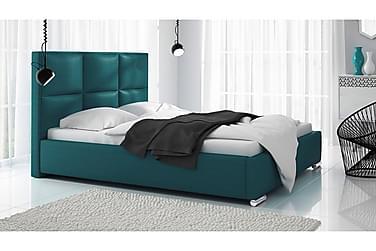 Sänky Banuelos säilytyksellä 160x200