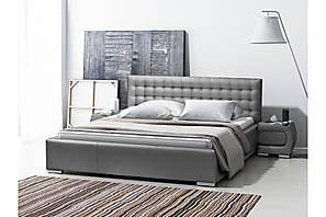 Sänky Dowler säilytyksellä 140x200