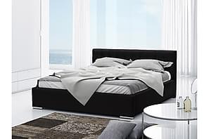 Sänky Girton säilytyksellä 140x200