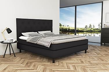 Sänkypaketti Bergen 160x200