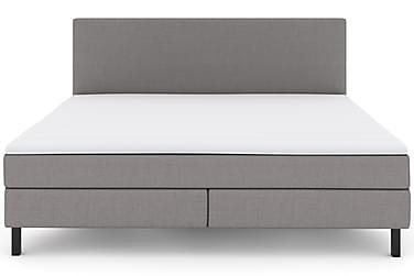 Sänkypaketti Choice No 2 210x210