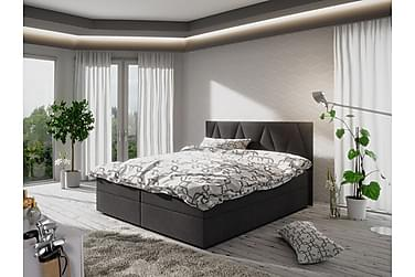 Sänkypaketti Fado 140x200 Kuvioitu Pääty