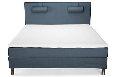 Sänkypaketti Harmony 180x200 Sileä pääty