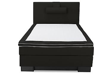 Sänkypaketti Romance Lyx 120x210