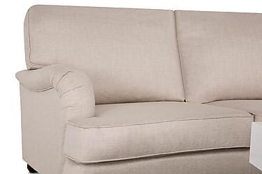 4-istuttava sohva Howard Kaareva