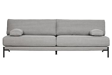 Colleen 3:n ist sohva