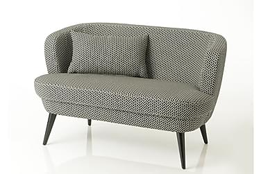 Sohva 2:n ist