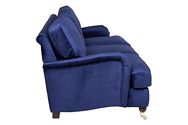 Sohva Bingley 3:n ist