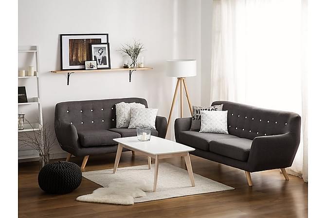 Sohva Bodo 3:n ist - Huonekalut - Sohvat - 2-4 hengen sohvat