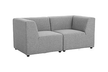 Sohva Demi 2:n ist