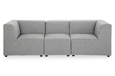 Sohva Demi 3:n ist