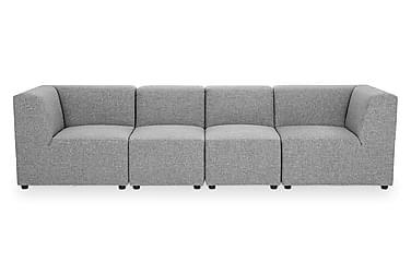 Sohva Demi 4:n ist