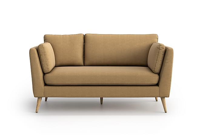 Sohva Espelund 2:n ist - Beige - Huonekalut - Sohvat - 2-4 hengen sohvat