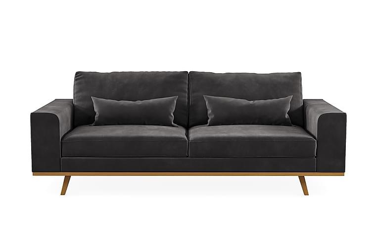 Sohva Haga 3:n ist - Huonekalut - Sohvat - 2-4 hengen sohvat