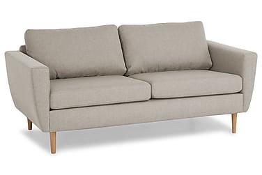 Sohva Hudson 3:n ist