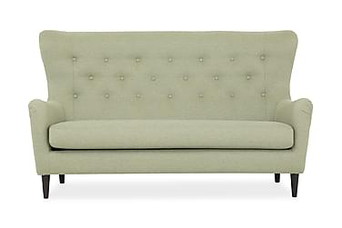 Sohva Jacques 3:n ist