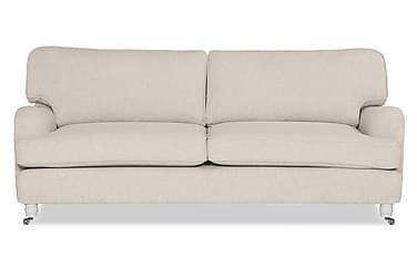 Sohva Oxford Deluxe 3:n ist