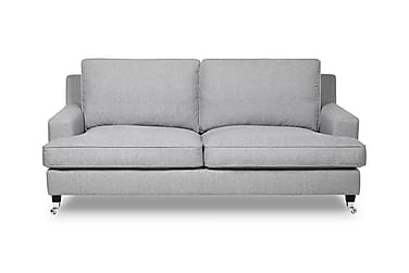 Sohva Prestar 3:n ist