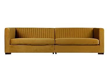 Sohva XL Saveli