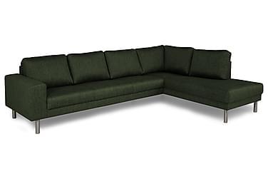 Sohva Erstavik Large avopäädyllä Oikea