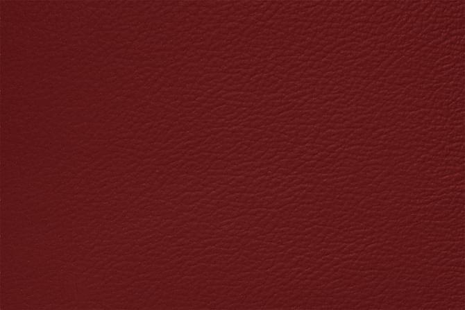 Kulmasohva Tawana Oikea - Punainen - Huonekalut - Sohvat - Nahkasohvat