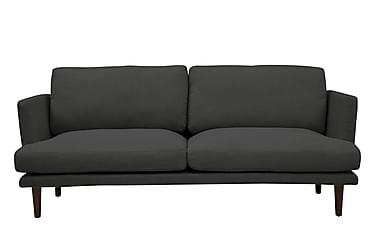 Sohva Sally 3:n ist
