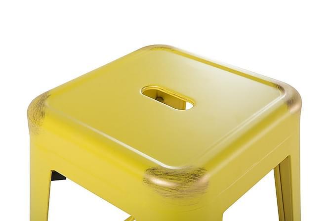 Baarituoli Cabrillo 42 cm - Huonekalut - Tuolit - Baarituolit