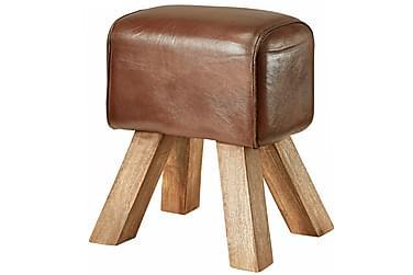 Istuinrahi Seetha 35 cm