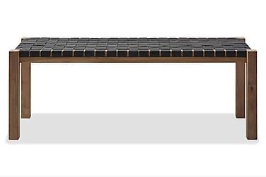 Penkki Linnaea 120 cm