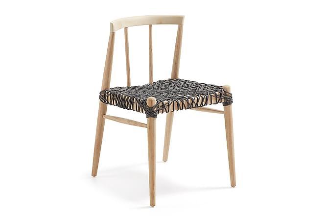 Tuoli Dream - Luonnonväri - Huonekalut - Tuolit - Ruokatuolit