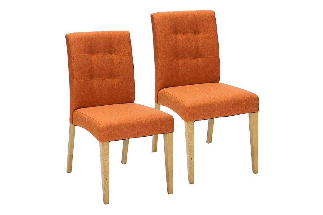 Tuolit 2kpl Enrich - Huonekalut - Tuolit - Ruokatuolit