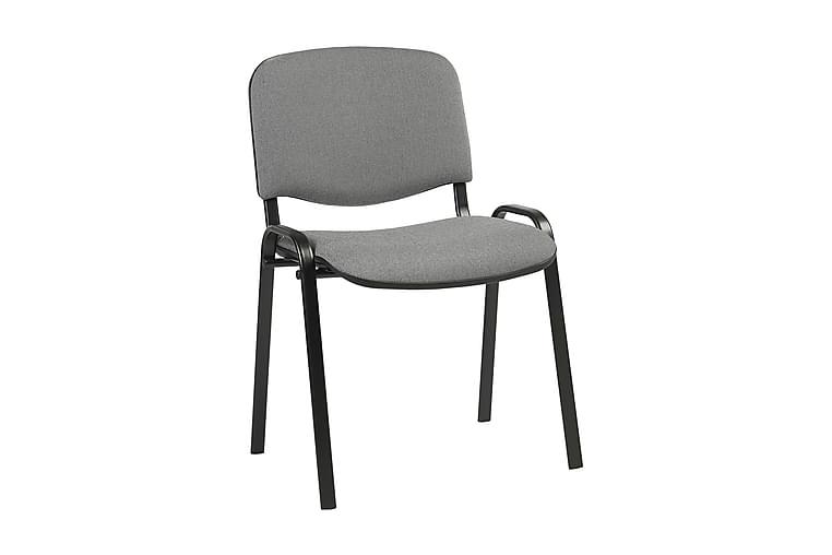 Asiakastuoli Iso - Huonekalut - Tuolit - Taittotuolit & Pinottavat tuolit