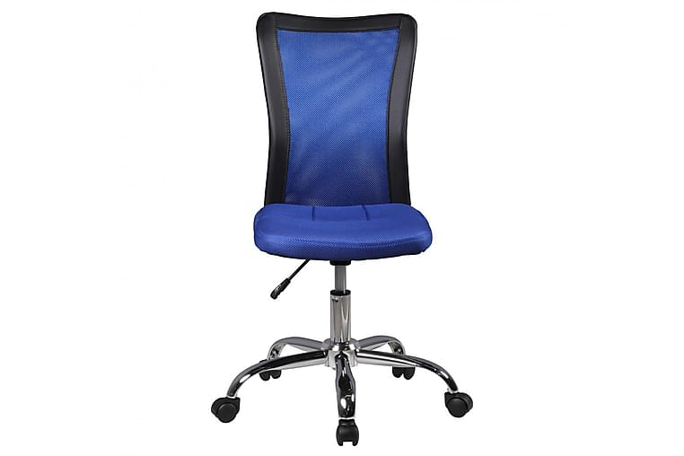 Kirjoituspöydän tuoli Trewellard Lasten - Sininen - Huonekalut - Tuolit - Työtuolit