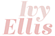 IvyEllis_new.png