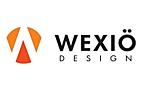 Wexiö Design