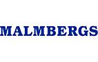 Malmbergs Elektriska