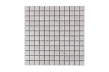 Mosaiikki Concrete Lappato 2,4X2,4