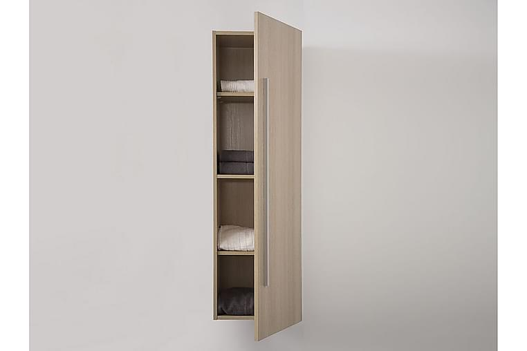 Kylpyhuonekaappi Mataro 35   40 cm - Kylpyhuone - Kylpyhuonekalusteet - Seinäkaapit & korkeat kaapit