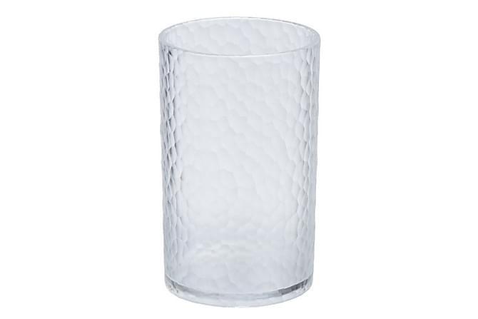 Etol Shape Muki - Kylpyhuone - Kylpyhuonetarvikkeet - Hammasharjapidikkeet & mukit