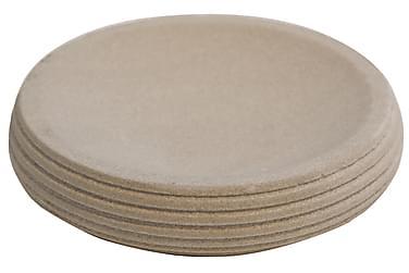 Saippuakuppi Stone Craft