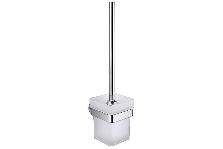 Bishop Square WC-harjateline - Kylpyhuone - Kylpyhuonetarvikkeet - Wc-harjat