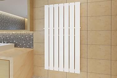 Lämmittävä Pyyheteline 542mm + Lämpöpaneeli 542 mmx1500mm