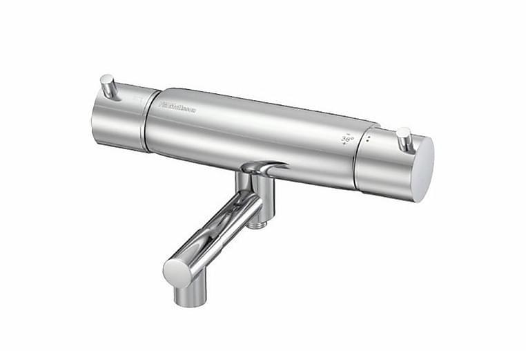FMM Garda 160 - Ammeen sekoittaja - Kylpyhuone - Sekoittajat & hanat - Ammehanat