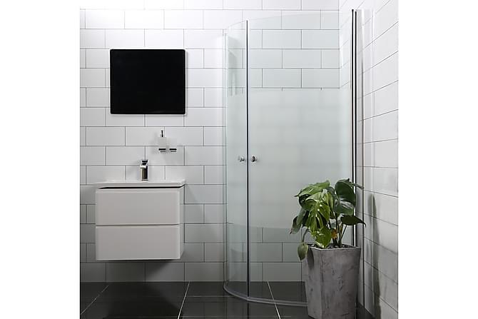 Suihkunurkkaus Bathlife - Kylpyhuone - Suihkukalusteet - Suihkukulmat