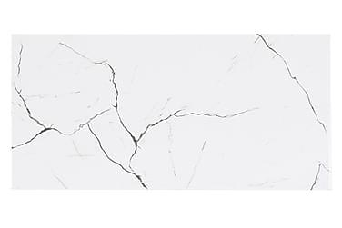 Laatta Atlas White 25X50